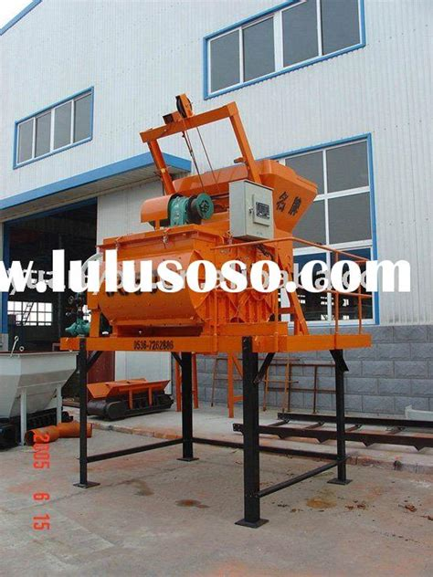 Daftar Mixer Cina lowes concrete mixer rental lowes concrete mixer rental