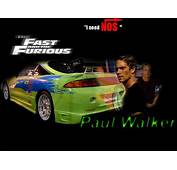 Fast And Furious N&17606  BoolSite