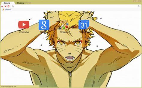 theme google chrome sasuke naruto sexy chrome theme themebeta