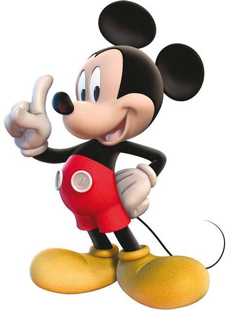 Set Mikey mickey mouse clubhouse mini figuren set kaufen in