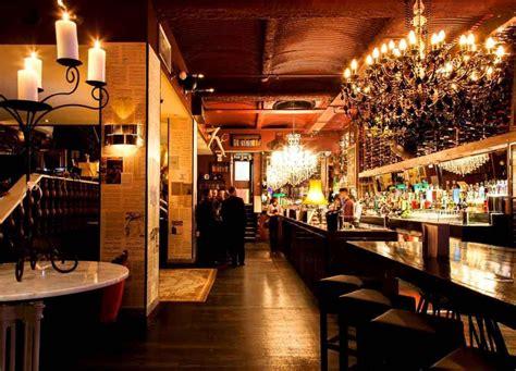 top ten bars in melbourne fall from grace hidden cbd bars hidden city secrets