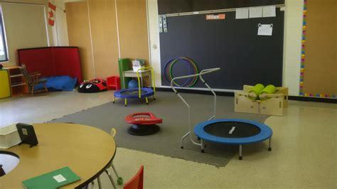 sensory room for sensory room school