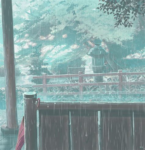 anime gif rain japanese boys gif tumblr