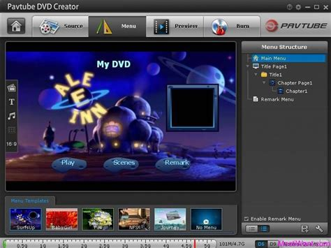 ashoo dvd burner free download full version pavtube dvd creator free download serial key windows