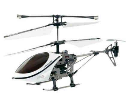Harga Dinamo Helikopter Mainan by Helicopter Mainan Daftarharga Biz