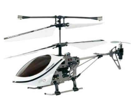 Harga Helikopter helicopter mainan daftarharga biz