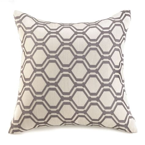 Wholesale Pillow by Wholesale Uptown Throw Pillow Buy Wholesale Pillows And