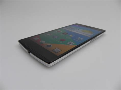 Tablet Oppo Find 7 oppo find 7 review 023 tablet news