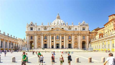 best vatican guided tours best vatican tours skip the line to save time do travel