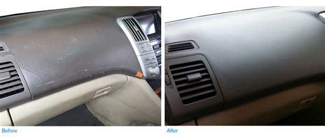 Upholstery Dashboard car dashboard upholstery