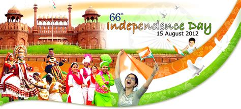 india independence day 2012 independence day pictures images graphics for