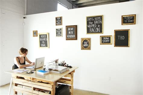 design lab miami how does a city known for art and design turn itself into