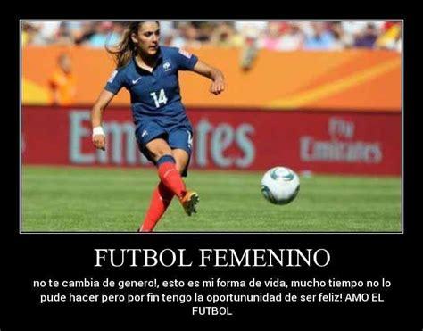 imagenes romanticas de futbol imagenes de mujeres jugando futbol con frases 3 imagenes