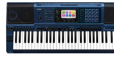 Keyboard Casio Mx 500 by Mz X500 Mz X Series Casio Gear