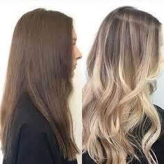 1000 images about hair color foils on pinterest plus de 1000 id 233 es 224 propos de hair sur pinterest