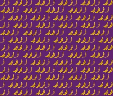 banana fabric wallpaper banana fabric ebixcalligraphy spoonflower