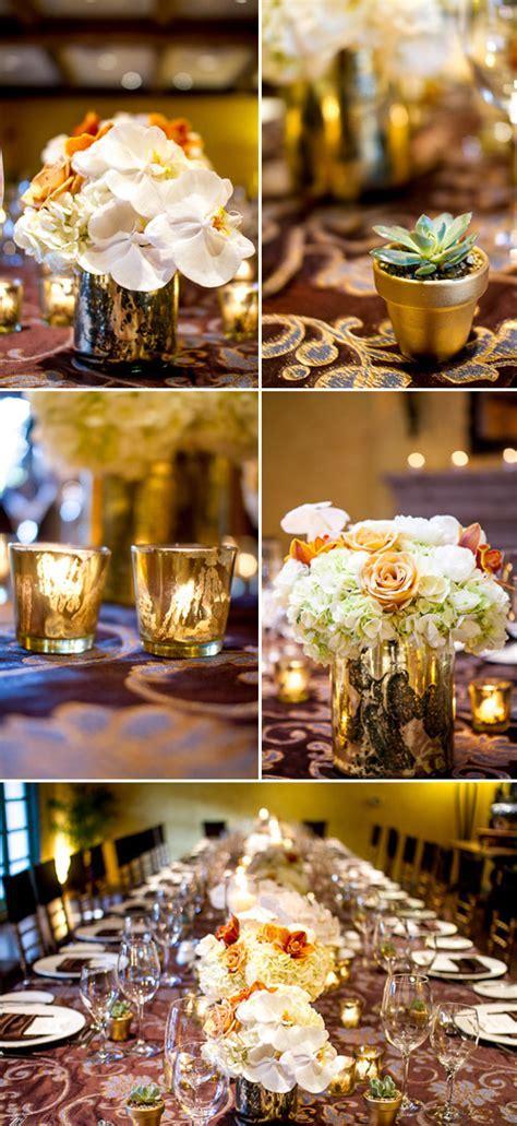 Royal Palms Resort Wedding in Phoenix, Arizona   Junebug