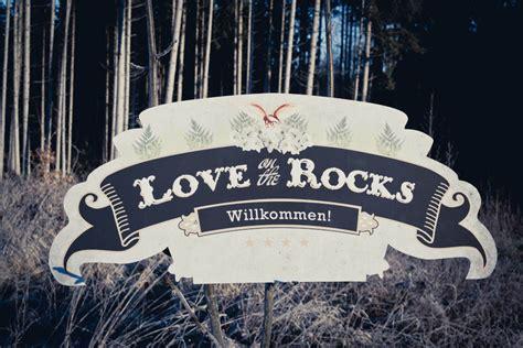 braut rock rock n roll 183 rock n roll bride