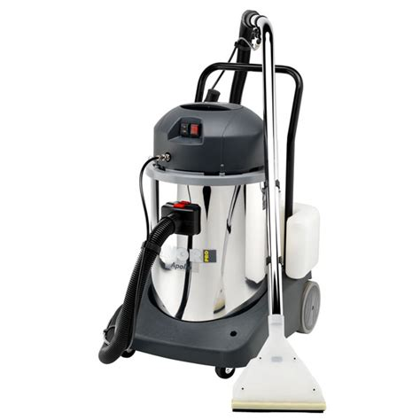 professional upholstery cleaning equipment carpet cleaner valet machine lavor apollo professional ebay