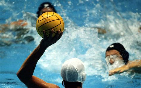 wallpaper hd polos water polo wallpapers hd download
