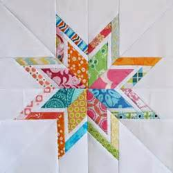 paper piecing templates for quilting quilting lone starburst paper piecing templates