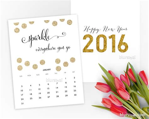 Calendar 2018 Create Your Own Create Personalized And Printable Calendars Smilebox
