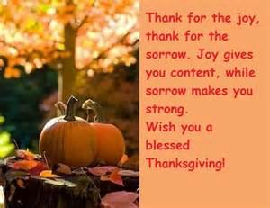 free happy thanksgiving quotes wishes greetings sayings prayers speech parade pictures 2016
