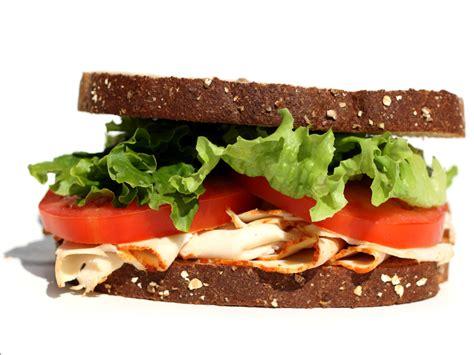 is a a sandwich sandwich ideas what is a sandwich we are not foodies