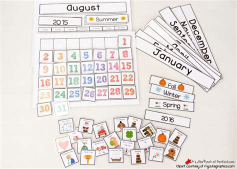 calendar template for children 17 best ideas about free printable calendar templates on