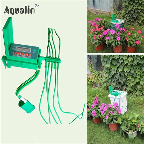 buy automatic micro home drip irrigation