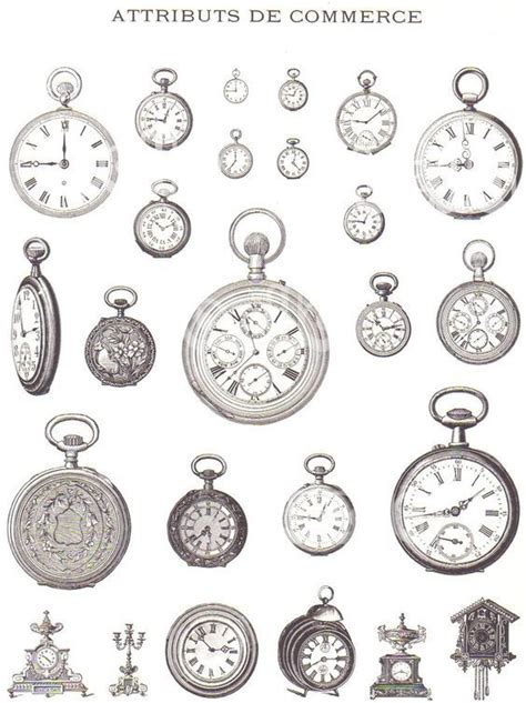 small pocket watch tattoo top 25 ideas about pocket drawing on