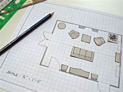 how to design a room layout design your own room layout free fortikur