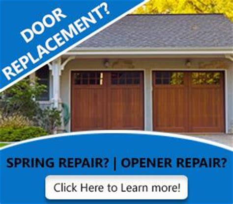 Garage Door Repair Simi Valley by Garage Door Repair Simi Valley Ca 805 222 3015 Call Now