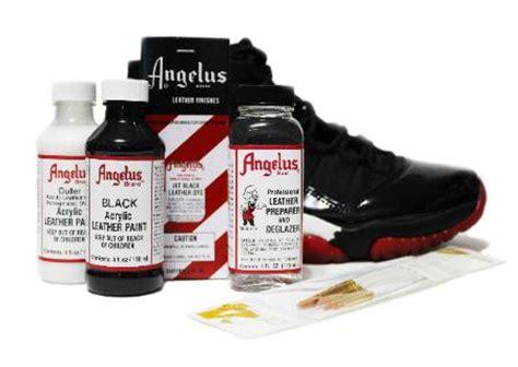angelus paint rubber sole paint cracking jordans casinothegreen
