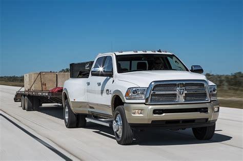 max towing capacity dodge ram 3500 2017 dodge ram 3500 dually diesel towing capacity