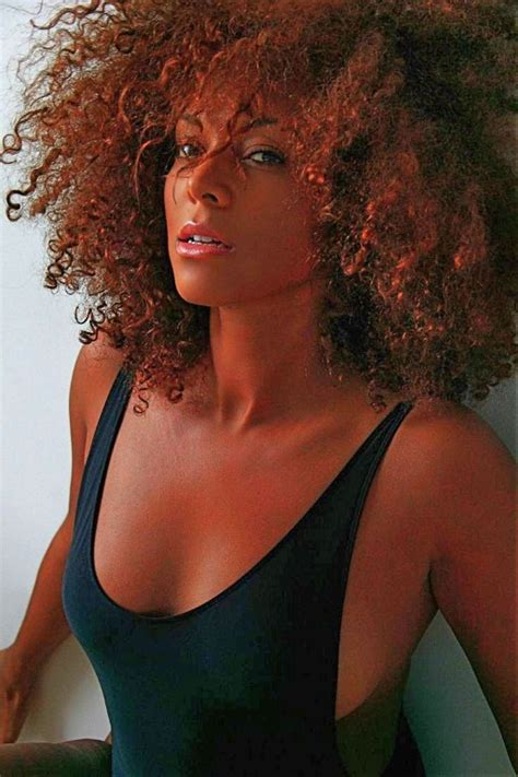 curly afro hairstyles the xerxes