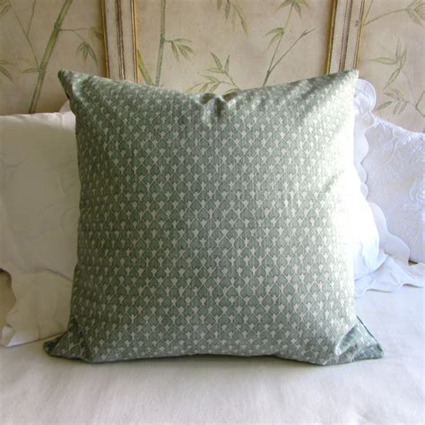 Pillow 26x26 by Pillow Cover 26x26 Diego Seagrass