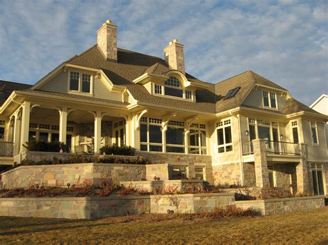 epic houses pictures to pin on pinsdaddy