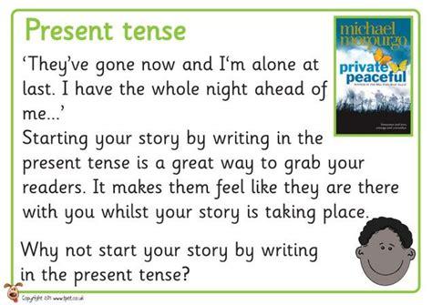 ks2 ideas for stories teacher s pet ks2 story starter posters free classroom