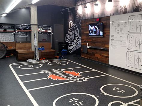 hockey locker room locker room flooring area flooring locker room floor area floor locker room