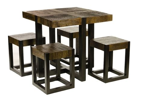 dining tables for small spaces that expand dining tables for small spaces that expand 28 images
