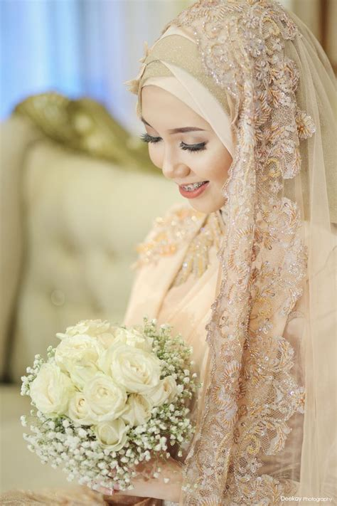 Wedding Islamic by 2052 Best Images About Muslim Wedding Dress Ideas On
