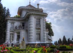 ataturk pavilion trabzon ataturk s house turkish