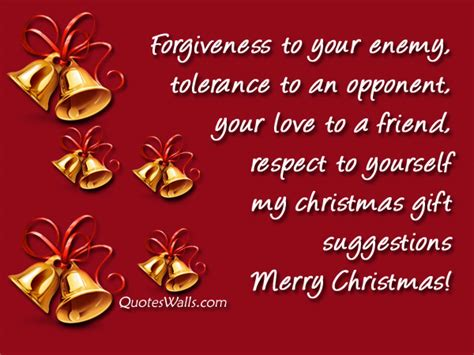 merry christmas quotes whatsapp status dp quotes wallpapers