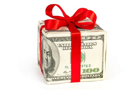 christmas card donations