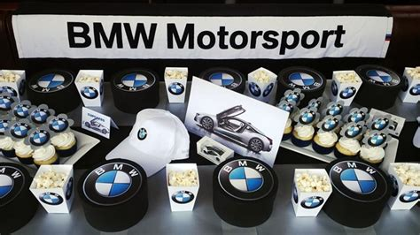 bmw balloon bmw table fermin nautical