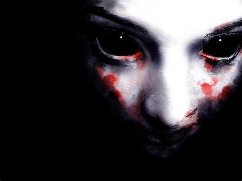 imagenes terrorificas hd demons wallpapers wallpaper cave