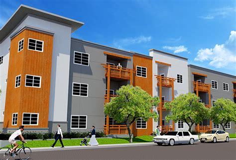 housing authority salinas ca housing authority salinas ca 28 images tesoro co housing authority of the county