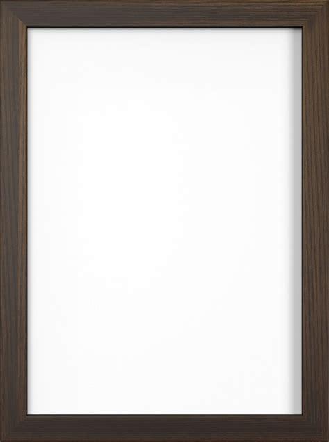 Photo Frame Wo Frame 40 X 30cmbingkai Wo Frame 40x30 photo picture poster frame black white oak gold brown beige a1 a2 a3 a4 more ebay