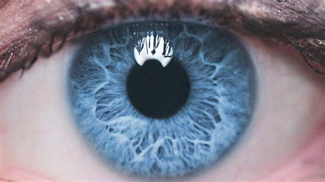 blue eyed get blue fast subliminals frequencies hypnosis theta biokinesis frequency